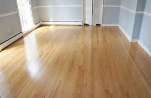 flooring hardwood vs laminate flooring best ideas