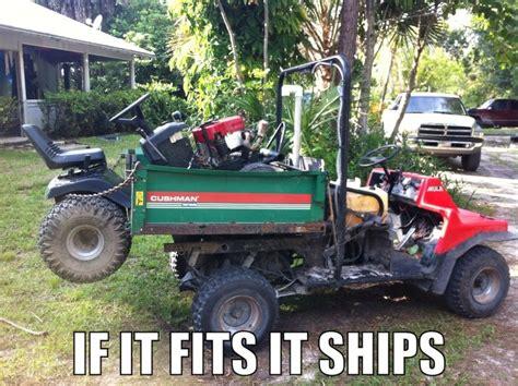 Tractor Meme - tractor meme s