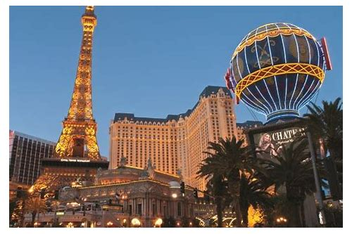 best flight hotel deals to vegas