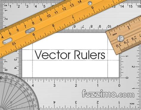 printable scalable protractor printable rulers journal pinterest