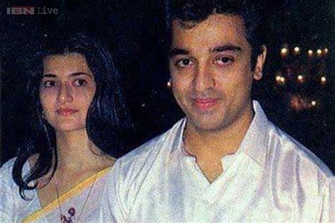 actor vani ganapathy kamal hassan and vani ganapathy www pixshark