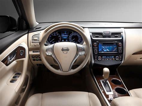 nissan teana 2015 interior 2017 nissan teana facelift specs interior release price