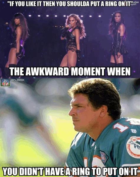Funny Superbowl Memes - 1000 images about nfl funny on pinterest football memes