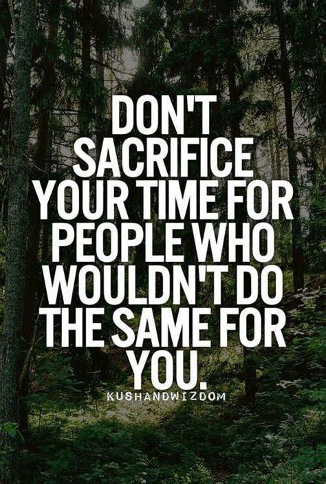 Takes Sacrifice Quotes