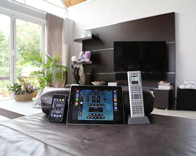 home cinema installers dts home automation systems