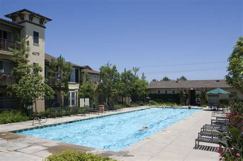 san diego leisure apartments torrey ridge 1br furnished apartments and corporate housing in san diego corporatestays