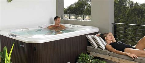 outdoor hot tub outdoor hot tub installation backyard design ideas