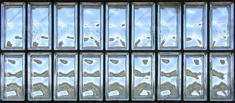 texture windows bitmap window tileable glass