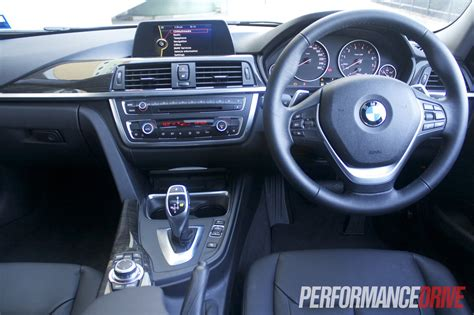 luxury bmw interior 2012 bmw 328i luxury line interior