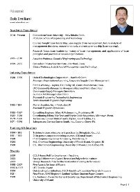 how to design curriculum vitae how to create a good curriculum vitae letters free