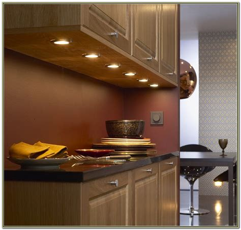 battery under cabinet lighting kitchen luxury battery powered under kitchen cabinet lighting