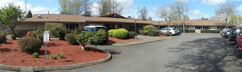 Buckley House Detox Eugene Oregon by Willamette Family Inc 195 W 12th Ave Eugene Or 97401
