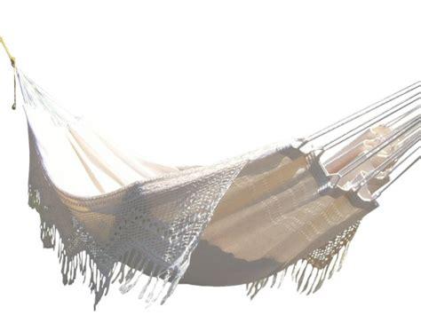 breite hängematte brasilianische doppelh 228 ngematte cuiaba cp