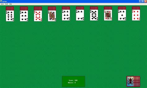 Pch Spider Solitaire - spider solitaire related keywords spider solitaire long tail keywords keywordsking