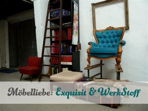 köln vintage möbel m 246 bel retro m 246 bel g 252 nstig gebraucht retro m 246 bel g 252 nstig