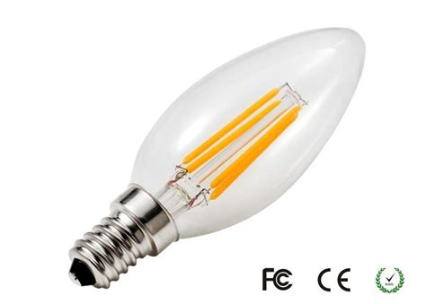 Best Led Bulb China Manufacturer Ul Dimmable 8w 2700k Led Led Light Bulb Manufacturer