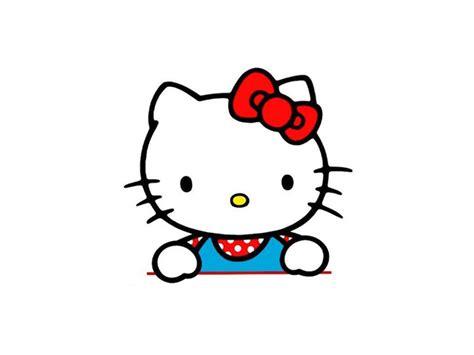 google wallpaper hello kitty hello kitty sanrio google skins hello kitty sanrio google