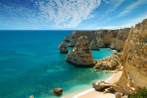 best beaches in algarve top 5 beaches in the algarve secluded spots and luxurious