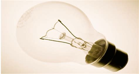 Who Invented The Led Light Bulb Who Invented The Led Light Bulb Who Invented The Light