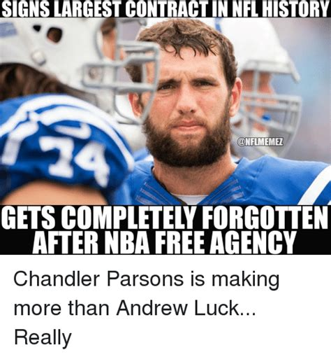 Andrew Luck Memes - funny andrew luck memes of 2016 on sizzle luck