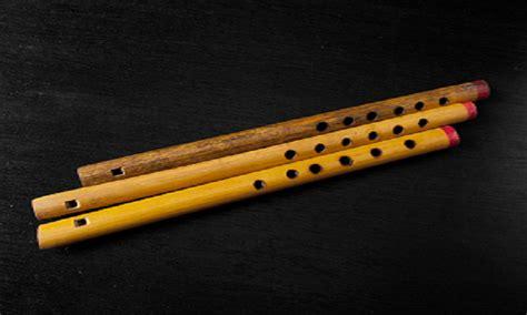 flute theme ringtone old hero movie bansuri ringtone watch online in english