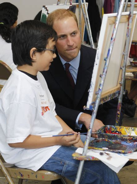 prince william section 8 prince william pictures the duke and duchess of