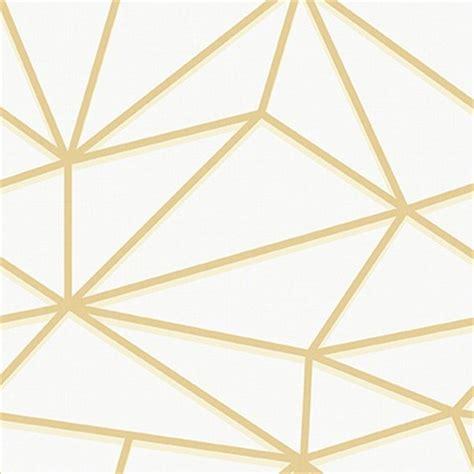 wallpaper line design quartz lines quartz wallpaper and geometric wallpaper