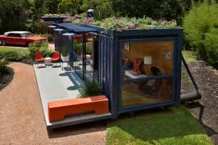 Rent A Car Port Of Miami Shipping Container Guest House
