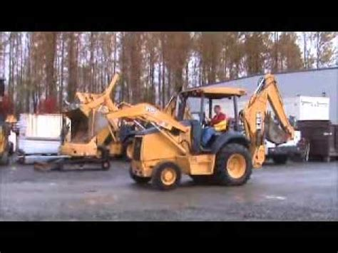 14 best images about used backhoe loaders for sale on