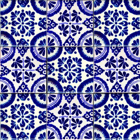classic tile designs majolica porcelain classic 2x2 15