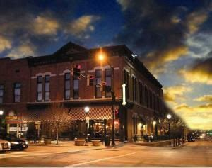 dickens opera house wedding reception venues in loveland co 105 wedding places