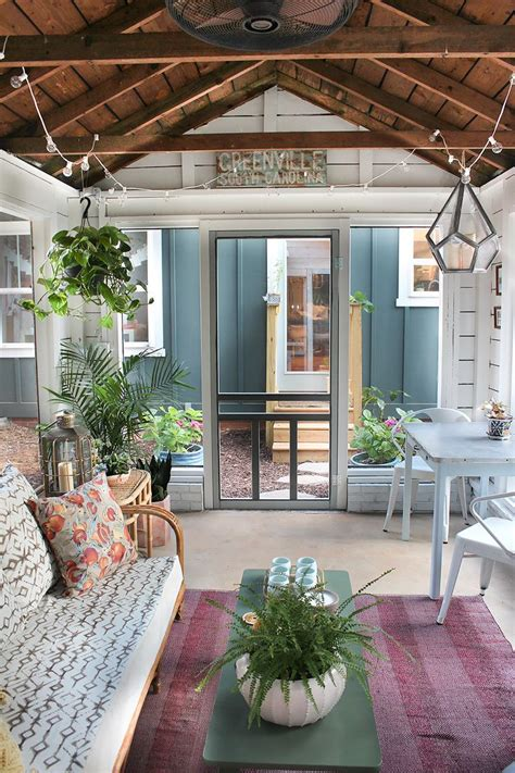 house porch at extraordinary outdoor porch at bdcbcefbfdefe cool sheds