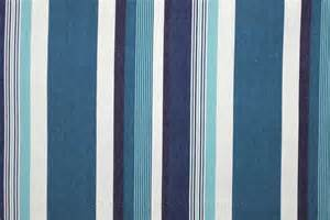 Bold Stripe Curtains Teal Striped Fabrics Stripe Cotton Fabrics Striped
