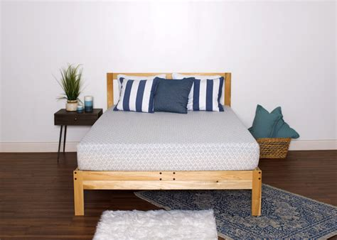 snl how much ya bench bed in abox 28 images bedinabox mattress reviews