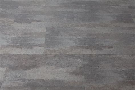Vinyl Tile   10.8mm HDF Click Lock   Stone Collection