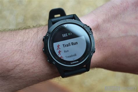 Garmin Fenix 3 Hr D2 Bravo Release garmin is bringing all day stress tracking improved