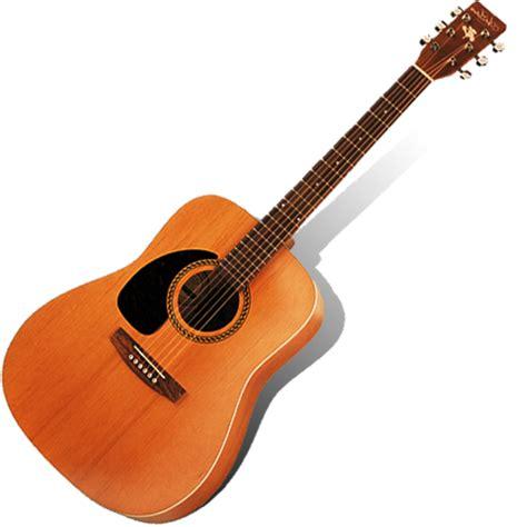imagenes png guitarras guitarra y auriculares ordenador icono png descarga