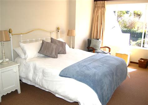 the willows bed and breakfast willows bed and breakfast in atholl