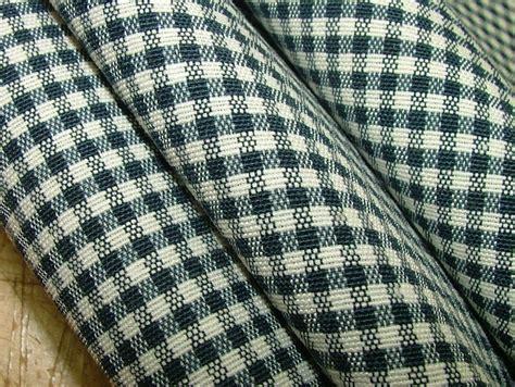 gingham curtain fabric uk prestigious textiles navy blue gingham curtain soft