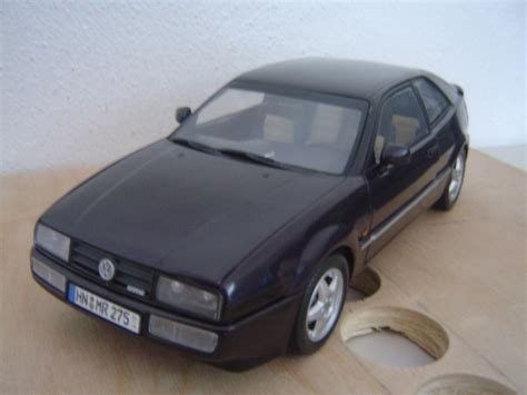 Auto Lackieren Gesetz by Bmw 335i M Sportpaket Komplettaufabu Seite 1