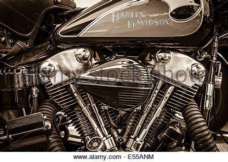 110 cubic inch harley motor engine detail 2014 harley davidson screamin eagle 110