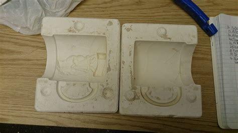ceramic mug molds ceramic molds for sale classifieds