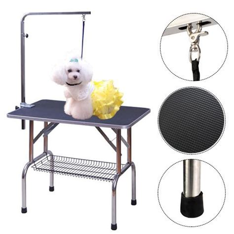 grooming table for sale grooming table for sale our designs