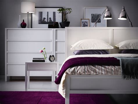 Contemporary White Bedroom Furniture Contemporary White Bedroom Furniture Raya Furniture