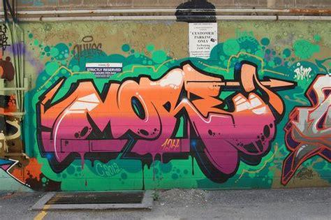 pin  zachary ray  graffiti graffiti wall art street