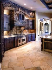 dream kitchen home decor pinterest