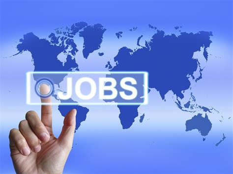 best job search websites for specific careers the muse