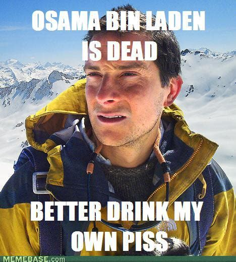 Osama Memes - bin laden memes memes