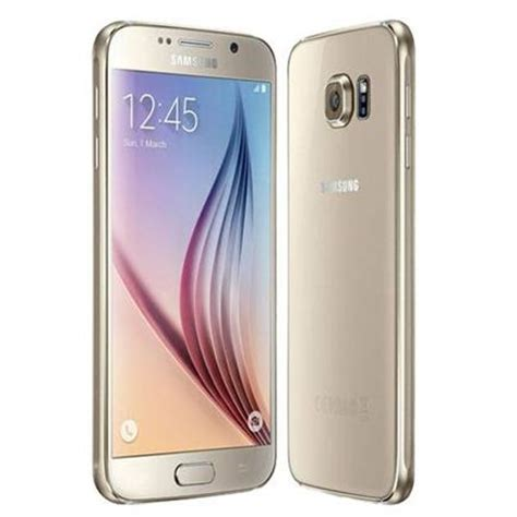 samsung galaxy s6 mobile price specification features samsung mobiles on sulekha