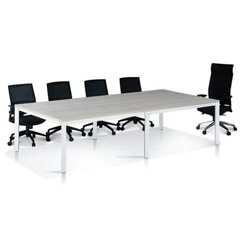 Office Meeting Table Singapore with Office Meeting Table Singapore Conference Table Singapore Boardroom Meeting Discussion Table